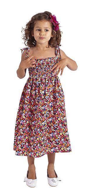 criança moda infantil 2011