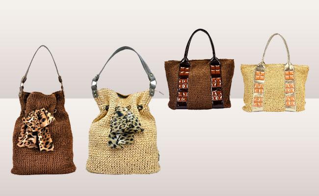 38b80c090e4b0 Fonte http   moda.terra.com.br noticias 0,,OI4797443-EI1119,00-Ana+Hickmann +lanca+colecao+de+bolsas+de+palha.html tarticle