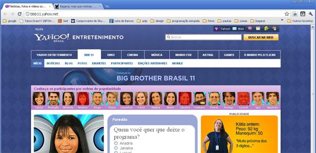 Michelle Nascimento A Quem Enviarei Play Back 2010