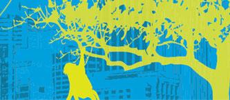 Planeta no Parque 2011 (imagem: reprodução)