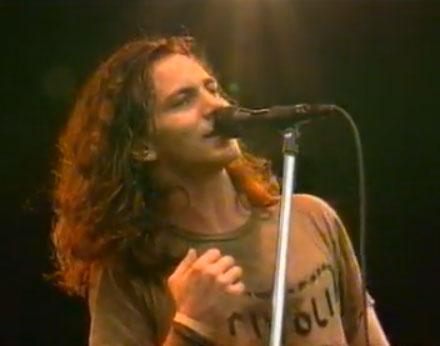 Pearl Jam (reprodução)