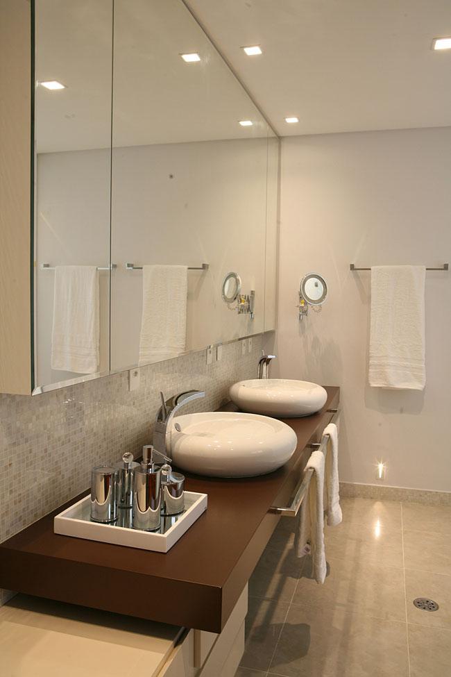 decoracao lavabos fotos : decoracao lavabos fotos:Decoração Banheiros E Lavabos Elegantes Confortáveis Foto Pictures