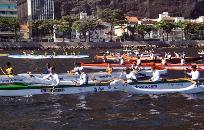 http://bagarai.com.br/wp-content/uploads/2011/06/vaa.jpg
