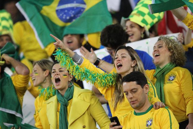 http://bagarai.com.br/wp-content/uploads/2011/07/brasil-copa-america-2011-bagarai-21.jpg