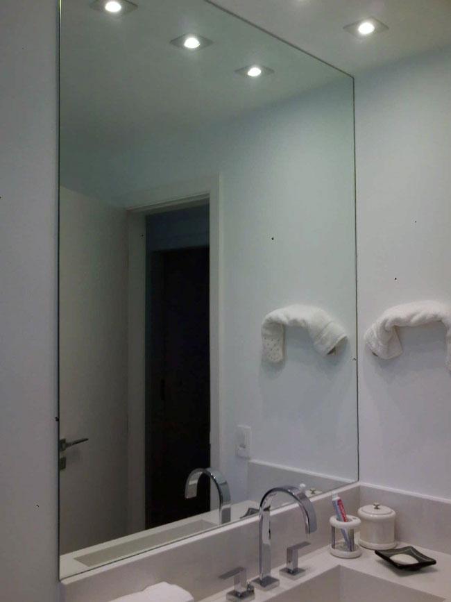 Decoracao De Banheiros 3 Pictures to pin on Pinterest -> Decoracao De Banheiro Sustentavel
