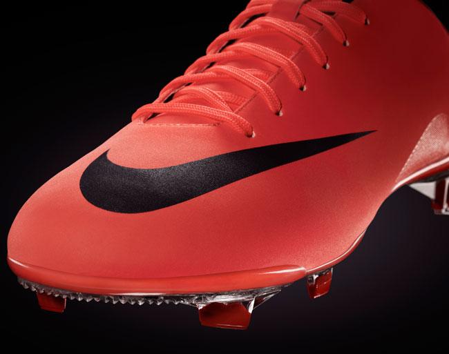 Nike Mercurial Vapor 8 (foto: divulgação/Nike)