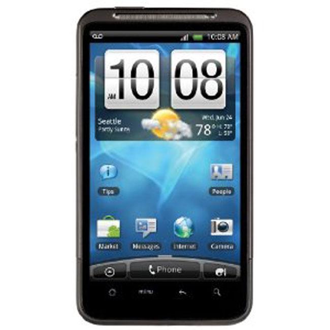 Smartphone Làm sao để tránh bị lừa trong khi chọn điện thoại di động cũ