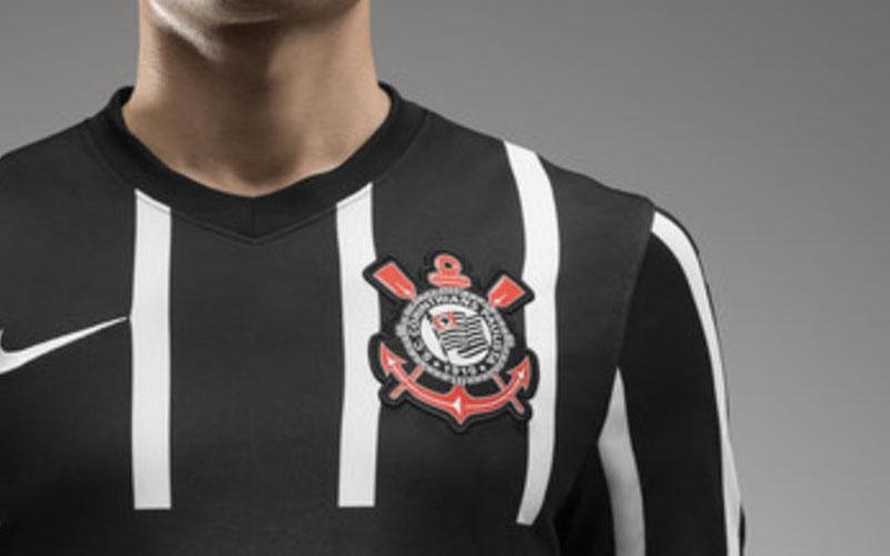 Tite escolhe substituto de Guerrero contra o São Paulo FC