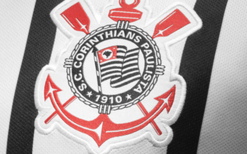 Paulistão 2015: Corinthians ganha do Linense, Resultado do Jogo
