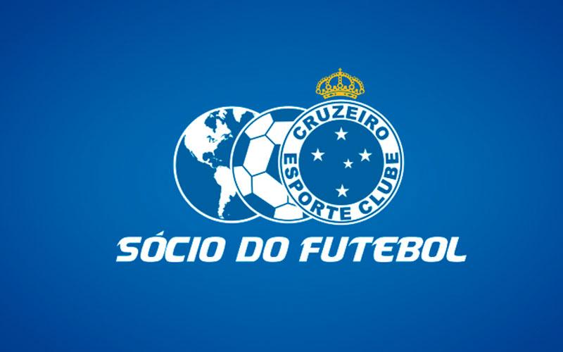 Cruzeiro atinge marca de 68 mil sócios-torcedores