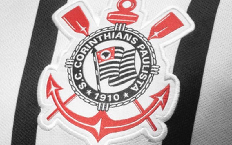 Corinthians divulga lista de inscritos na Libertadores 2015