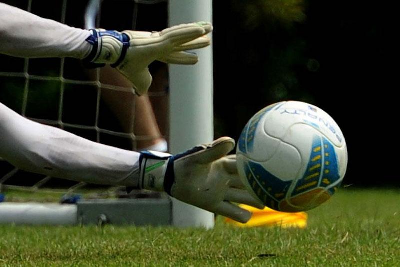 Santos mete 3 em cima da Lusa pelo Campeonato Paulista 2015