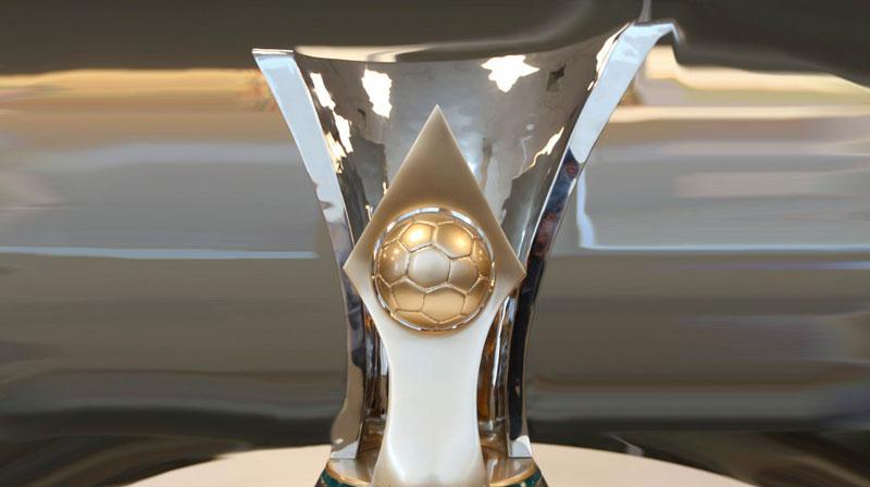 Brasileirão 2015: Confira qual será o primeiro jogo do seu time