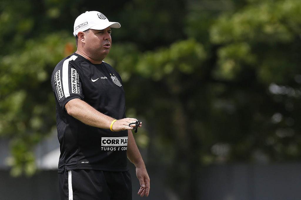 Paulistão 2015: Santos vence Botafogo por 3 a 0