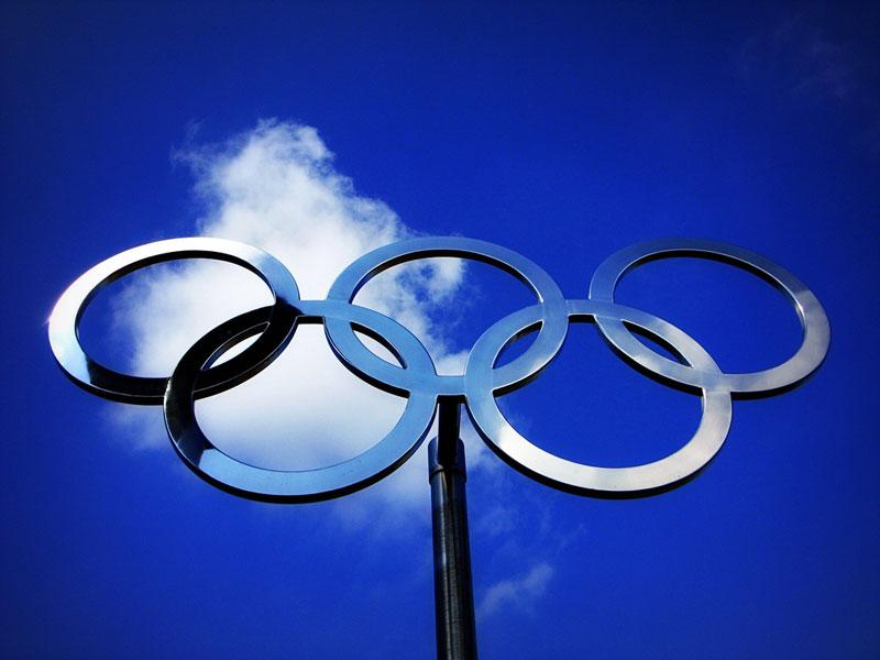 Vendas de ingressos para Olimpíadas do Rio, entenda