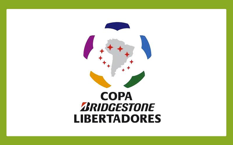 Libertadores 2015: Conmebol define datas das oitavas de final, confira