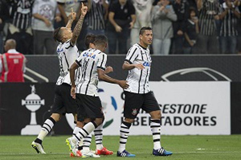 Ralf entra para a história do Corinthians, entenda o porque