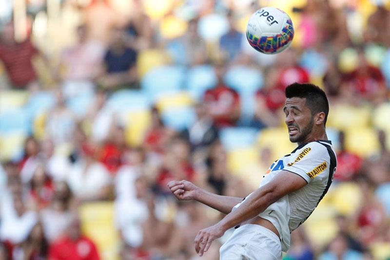 Vasco vence Rio Branco pela Copa do Brasil 2015, resultado do jogo