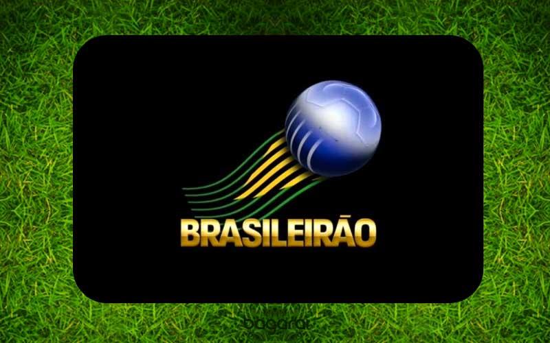 Brasileirão 2015: 5 times que nunca caíram para a 2ª divisão
