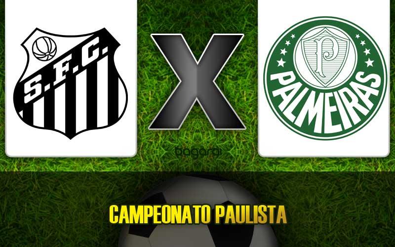 Santos FC é Campeão do Campeonato Paulista 2015, resultado do jogo de hoje