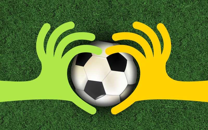 Qual o seu time do coração no Brasileirão 2015?
