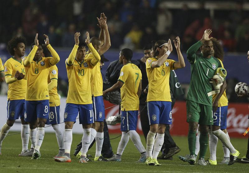 De virada! Jodo do Brasil restaurou a fé do torcedor?