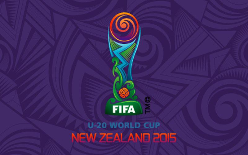 Mundial Sub-20: Final terá jogo entre Brasil e Sérvia