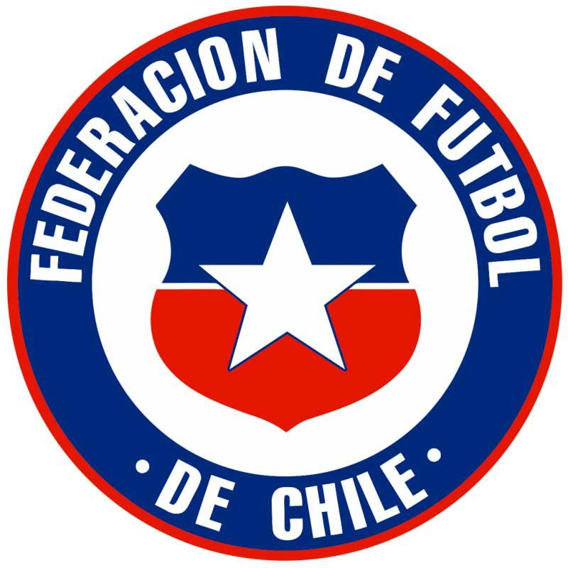 Seleção Chilena de Futebol