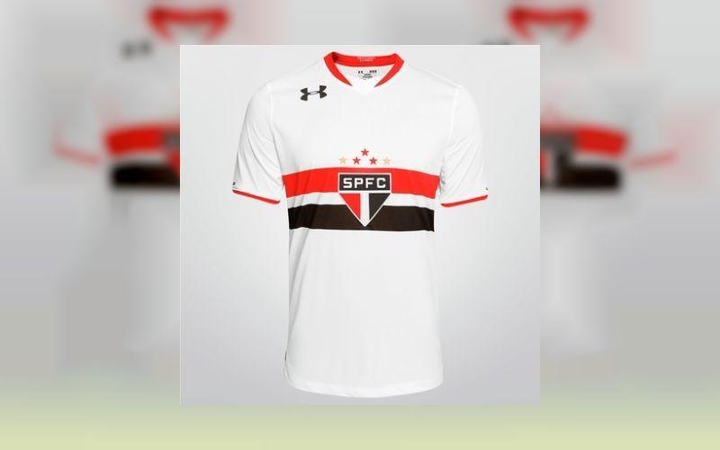 Últimas Notícias do São Paulo FC: diretoria deverá ser renovada