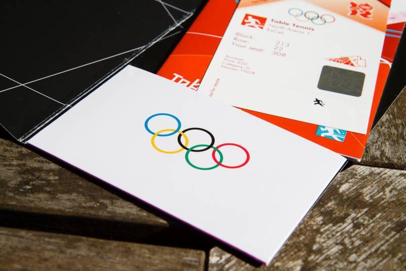 Rio 2016: Veja como garantir os ingressos para as Olimpíadas
