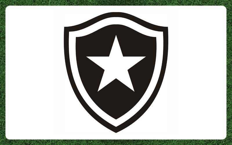 Botafogo – Notícias e as novas contratações do Botafogo