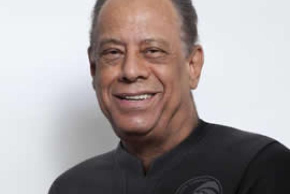 Carlos Alberto Torres morreu aos 72 anos
