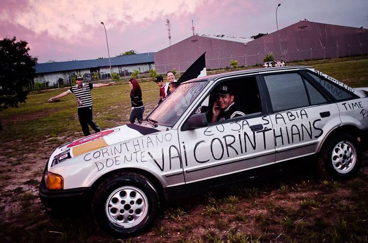 10 fatos que só os apaixonados pelo jogo do Corinthians vão entender