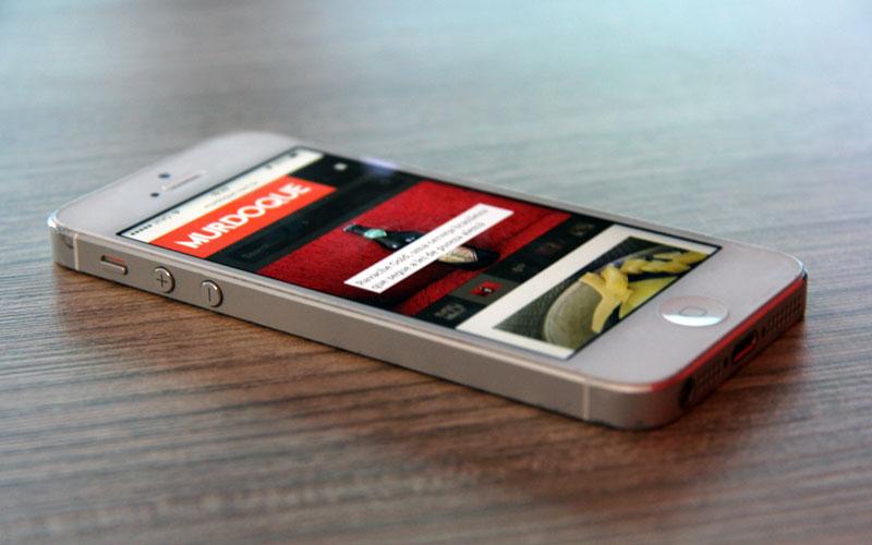 Você não precisa comprar celular novo, veja porque