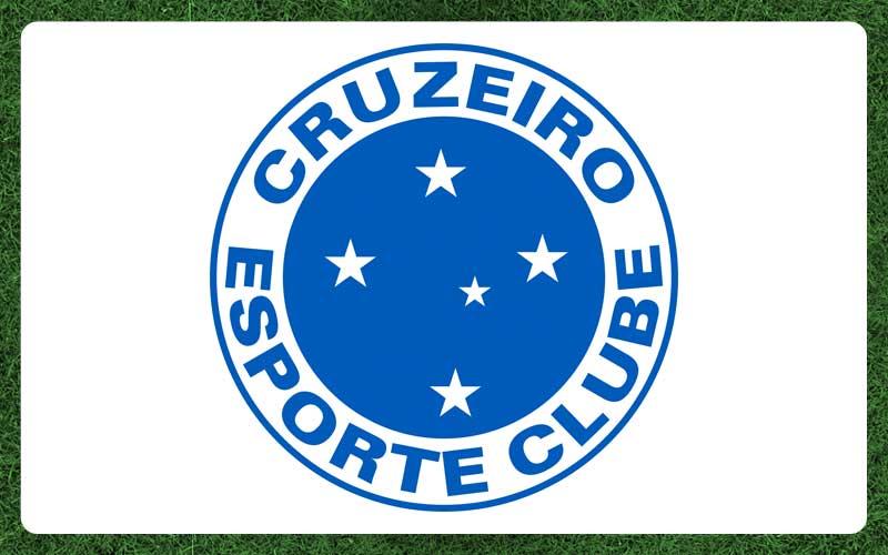 Últimas notícias do Cruzeiro Esporte Clube, contratações e novidades