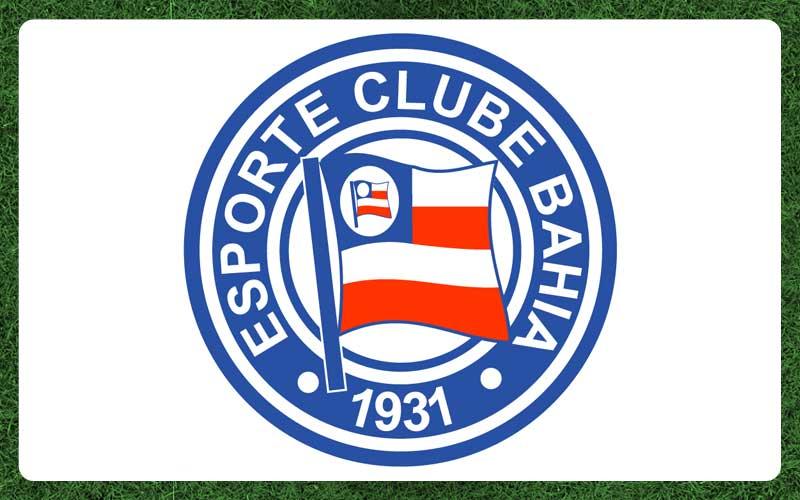 Bahia – Esporte Clube Bahia, confira as últimas notícias