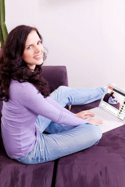 Sites de compras: Confira a Lista de Lojas Online Confiáveis para Comprar pela Internet