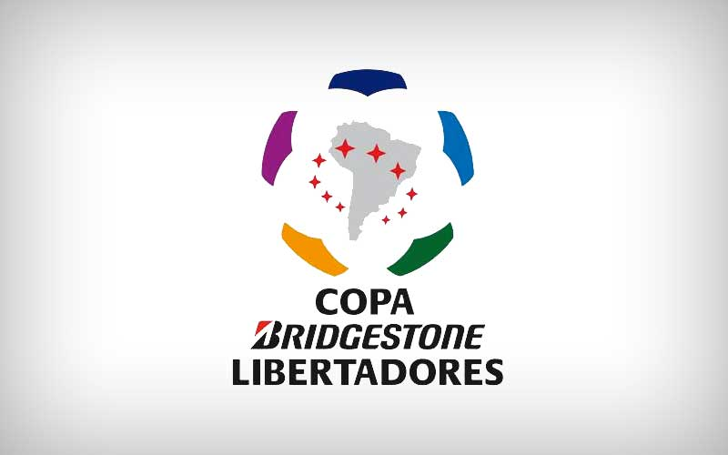Confira as datas da Libertadores 2017
