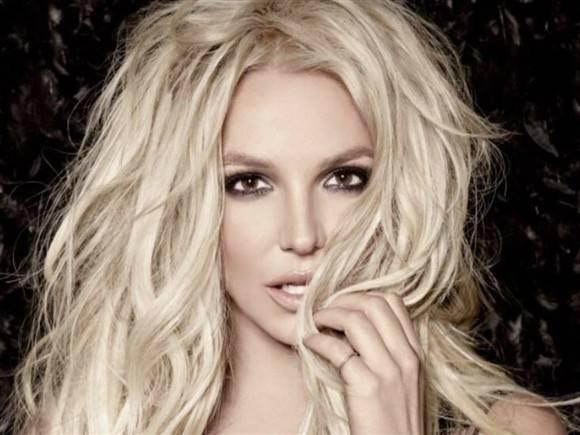 Britney Spears morreu? Não mesmo