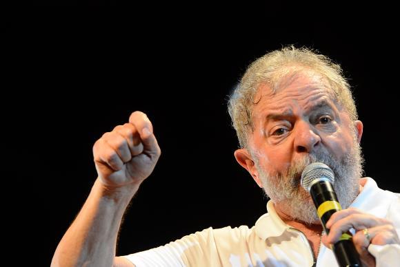 Operação Zelotes tem acusação contra Lula