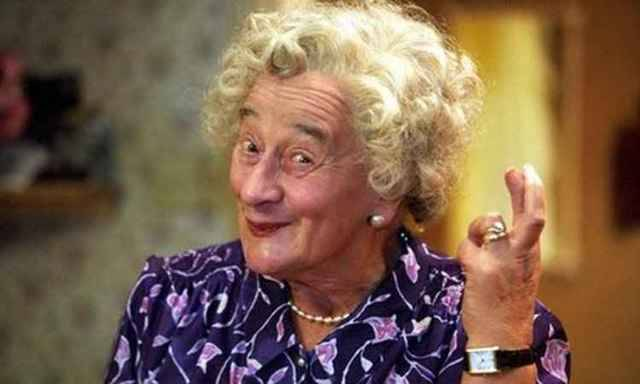 A Fantástica Fábrica de Chocolate: Liz Smith morreu aos 95 anos
