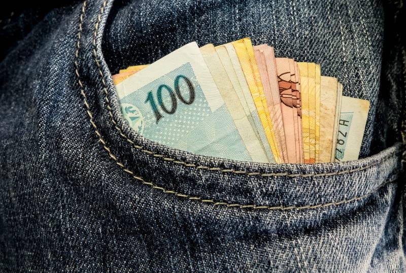 Novo salário mínimo será de R$ 937 em 2017