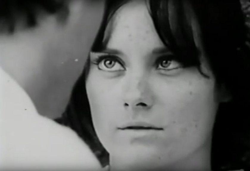 Irene Stefânia morreu aos 72 anos