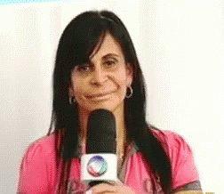 Bruno Mars curtiu esse meme da Gretchen; Entenda
