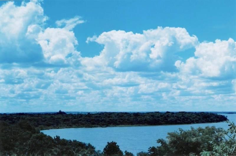 Conheça Três Lagoas e seus pontos turísticos