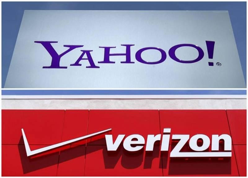 Altaba será o novo Yahoo