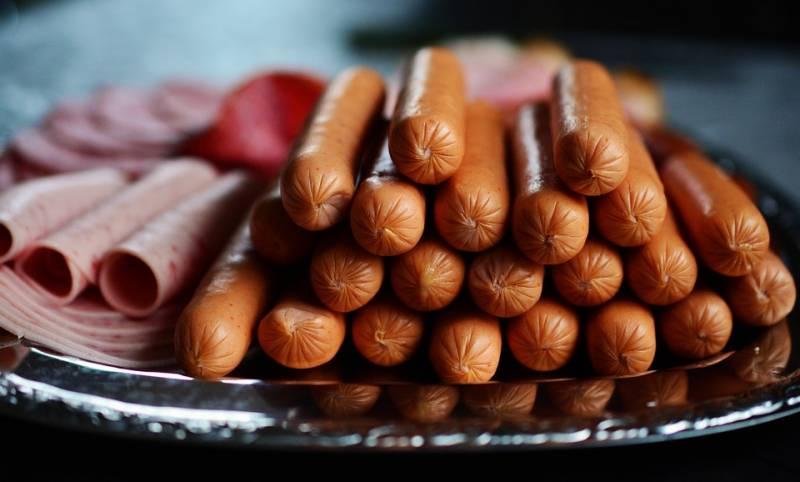 O que é a Operação Carne Fraca? Entenda