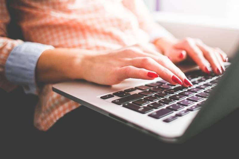 Lojas online apostam no Dia do Consumidor 2017