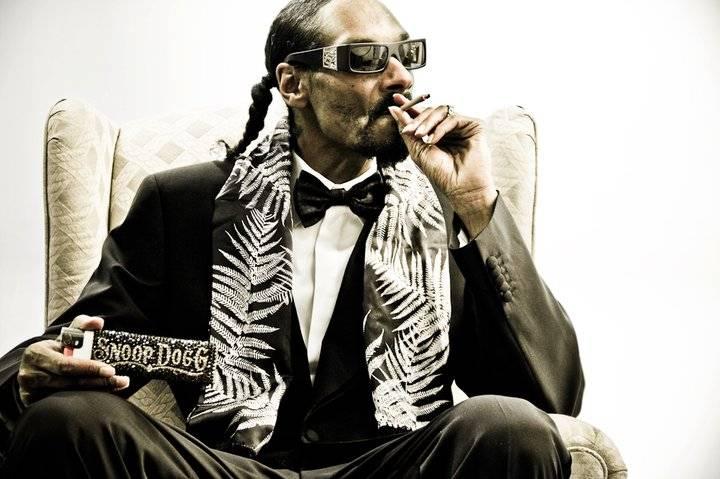 Novo clipe de Snoop Dogg tem Donald Trump como vilão