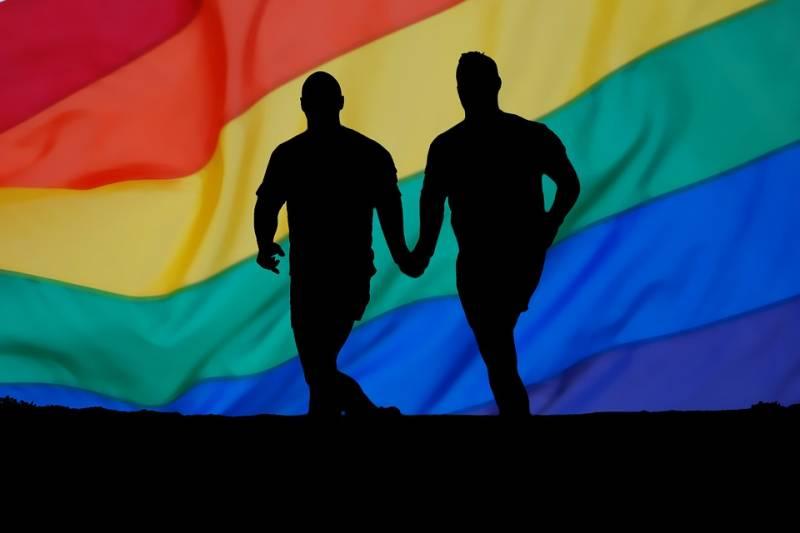 Casamento gay: adoção por casal homoafetivo ainda é tabu no Brasil